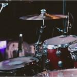ドラム・バンド・コンサート