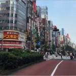 新宿ドンキホーテ