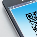 QRコード・電子チケット